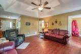 229 Clearwater - Photo 10