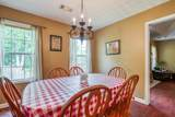229 Clearwater - Photo 11