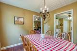 229 Clearwater - Photo 12