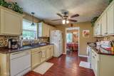 229 Clearwater - Photo 13