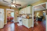 229 Clearwater - Photo 14