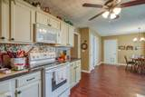229 Clearwater - Photo 15