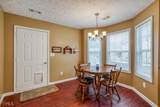 229 Clearwater - Photo 16