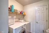 229 Clearwater - Photo 17