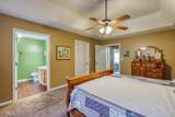 229 Clearwater - Photo 19