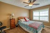 229 Clearwater - Photo 22