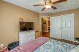 229 Clearwater - Photo 23