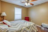 229 Clearwater - Photo 24