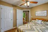 229 Clearwater - Photo 25