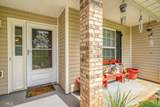 229 Clearwater - Photo 6
