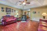 229 Clearwater - Photo 7