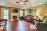 229 Clearwater - Photo 8