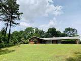109 Woodland Dr - Photo 1