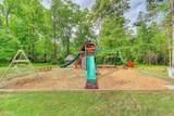 949 Rao Dr - Photo 92