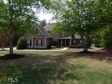 180 Willow Leaf Way - Photo 1