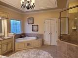 2940 Aquitania Ln - Photo 14