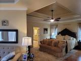 2940 Aquitania Ln - Photo 9