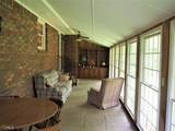 55 Terrace Dr - Photo 17