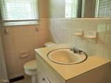 55 Terrace Dr - Photo 19