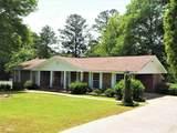 55 Terrace Dr - Photo 2