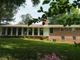55 Terrace Dr - Photo 8
