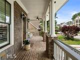 4252 Weaver St - Photo 6