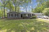 712 Talemwood Ct - Photo 1