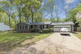 712 Talemwood Ct - Photo 2