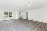 712 Talemwood Ct - Photo 21