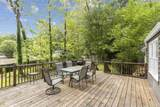 712 Talemwood Ct - Photo 24