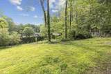 712 Talemwood Ct - Photo 27