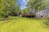 712 Talemwood Ct - Photo 28