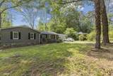 712 Talemwood Ct - Photo 3