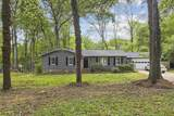 712 Talemwood Ct - Photo 32