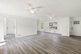 712 Talemwood Ct - Photo 4