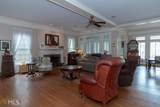 12001 Layfield Rd - Photo 15