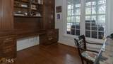 12001 Layfield Rd - Photo 20