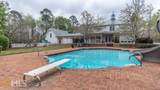 12001 Layfield Rd - Photo 37