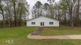 12001 Layfield Rd - Photo 42