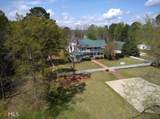12001 Layfield Rd - Photo 5