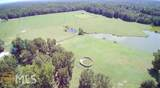 12001 Layfield Rd - Photo 64