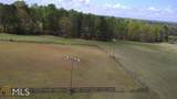 12001 Layfield Rd - Photo 65