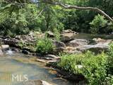 12001 Layfield Rd - Photo 81