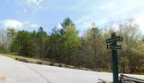 0 My Forest Trl - Photo 11