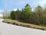 0 My Forest Trl - Photo 12