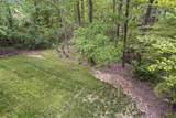 1612 Branch Creek Cv - Photo 41