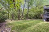 1612 Branch Creek Cv - Photo 42