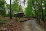 128 Oak Ridge Ln - Photo 28