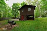 128 Oak Ridge Ln - Photo 3