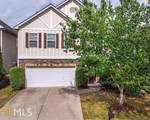 3402 Rustic Trail Ln - Photo 1